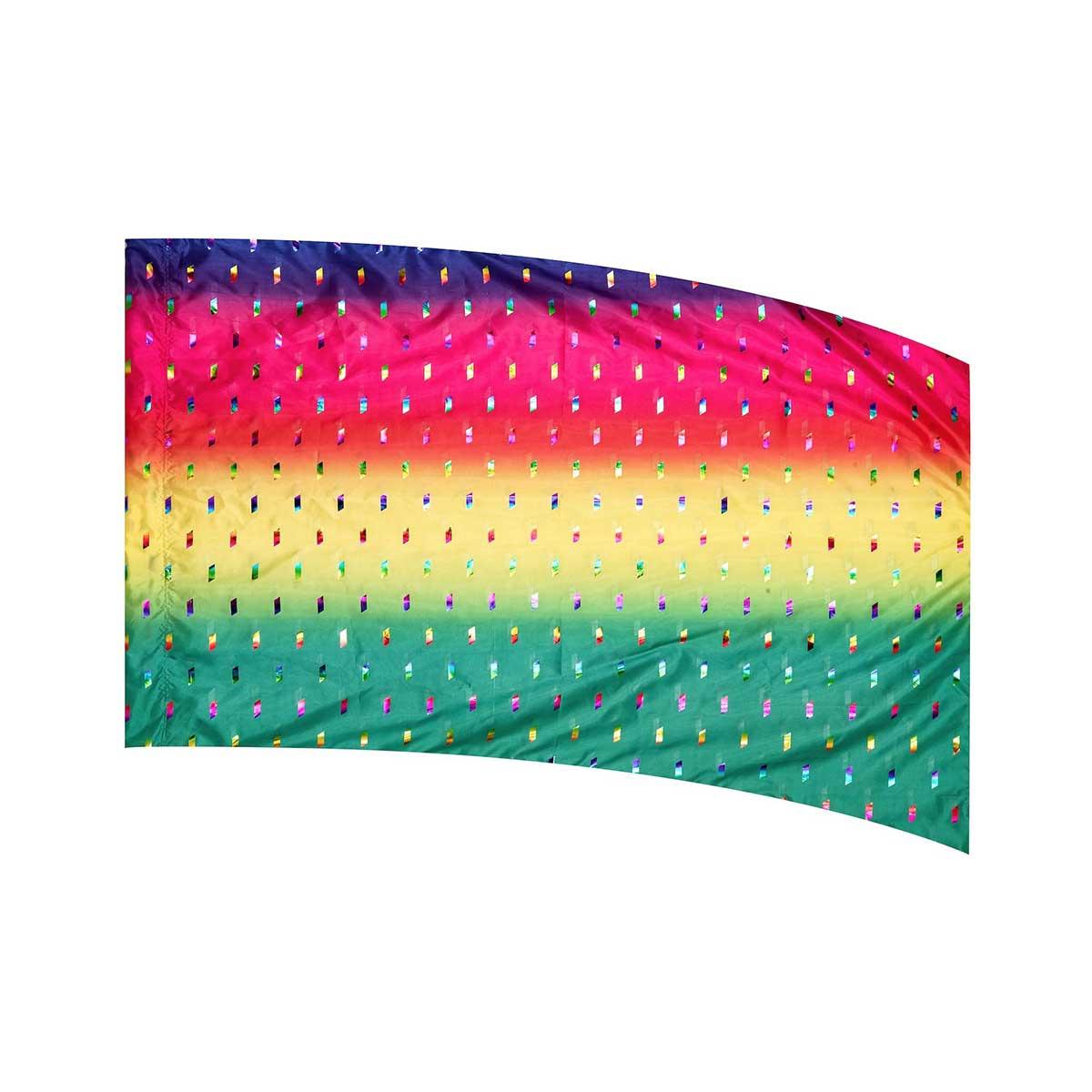 In-Stock Genesis Flags: 1004