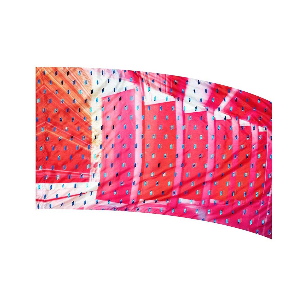 In-Stock Genesis Flags: 1011