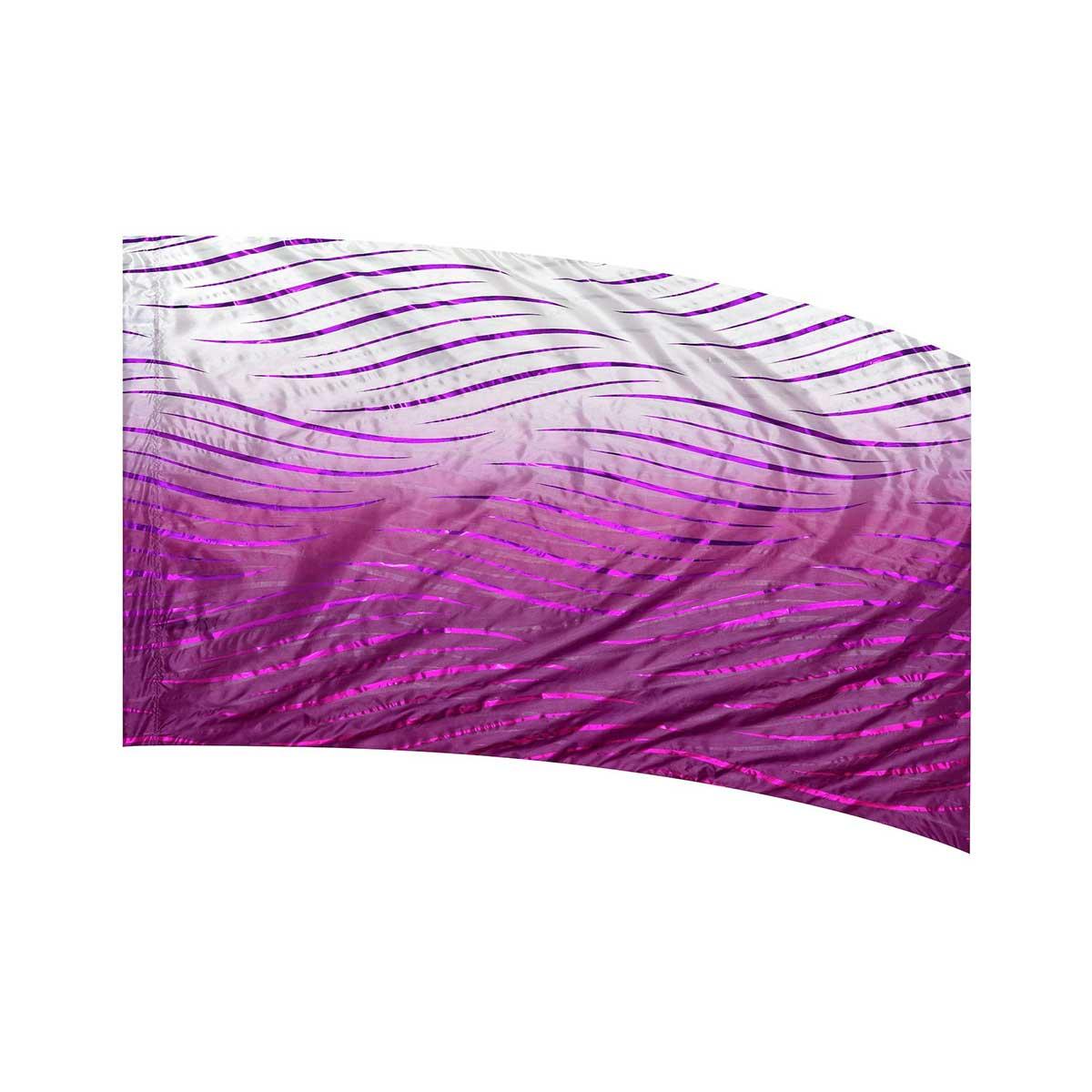 In-Stock Genesis Flags: 3005