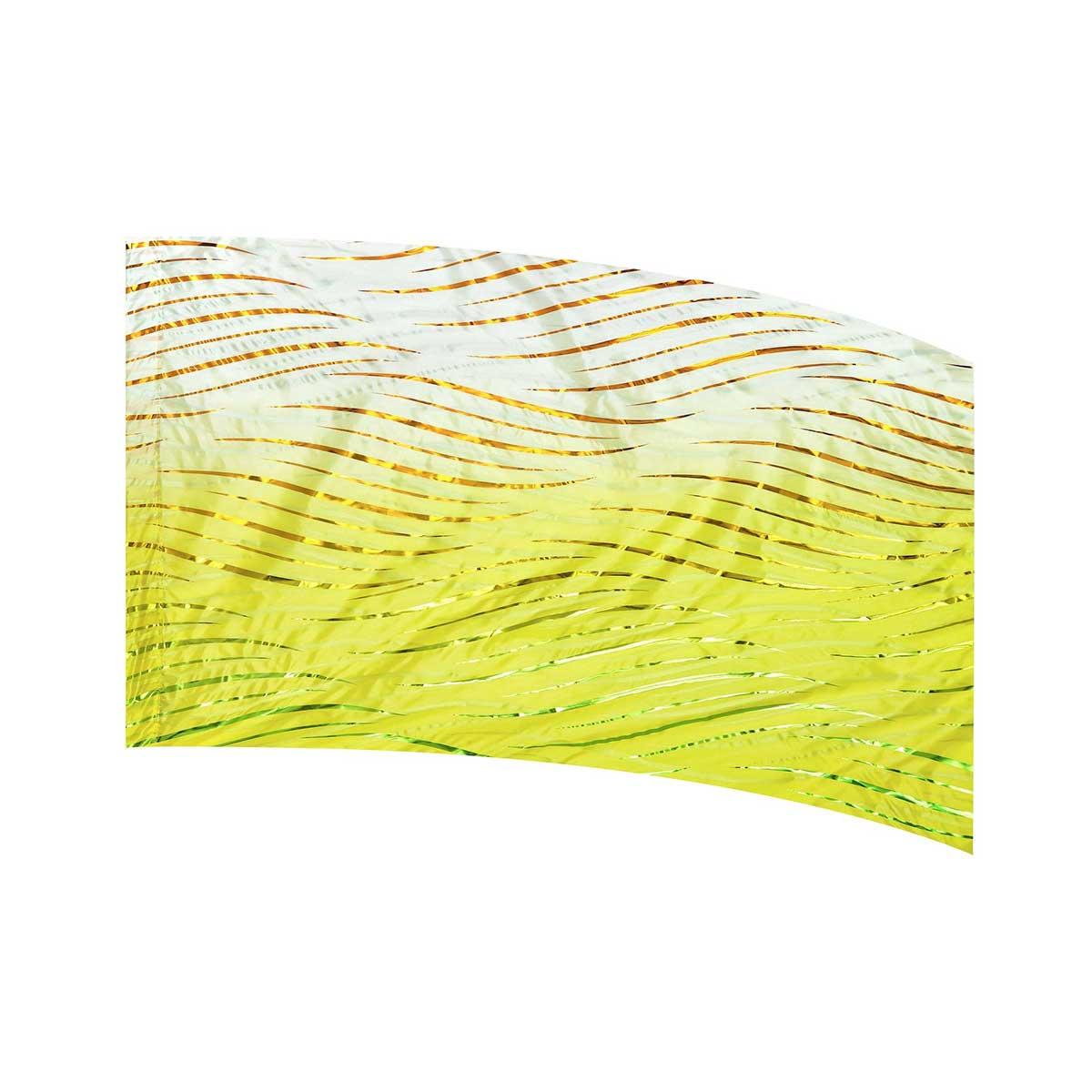 In-Stock Genesis Flags: 3009