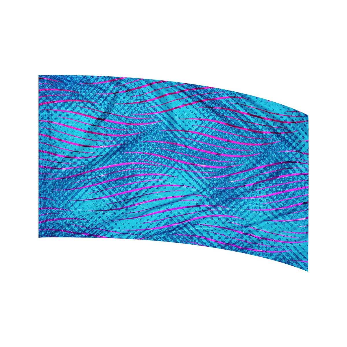 In-Stock Genesis Flags: 3017
