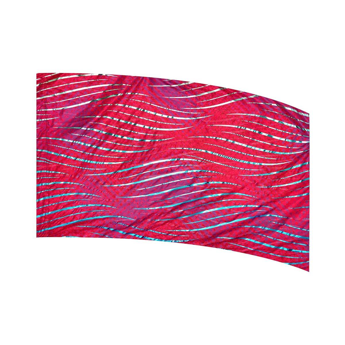 In-Stock Genesis Flags: 3019