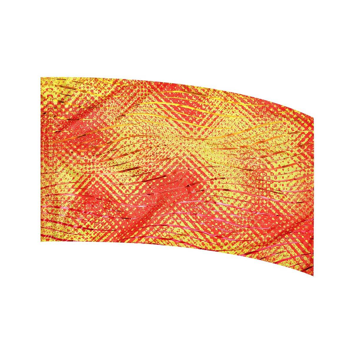 In-Stock Genesis Flags: 3022