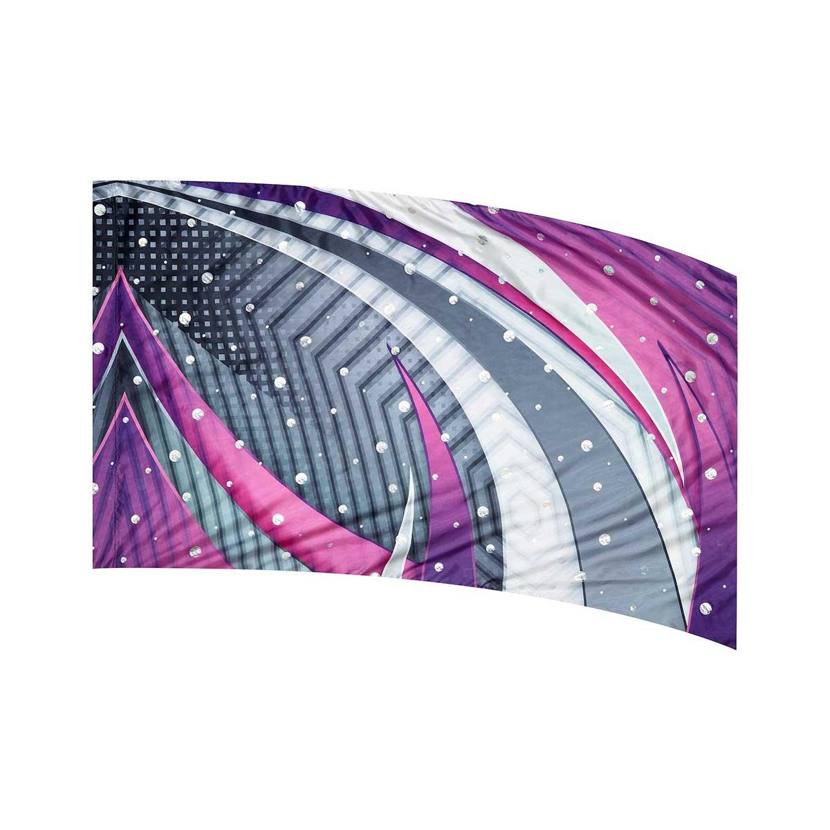 In-Stock Genesis Flags: 5002