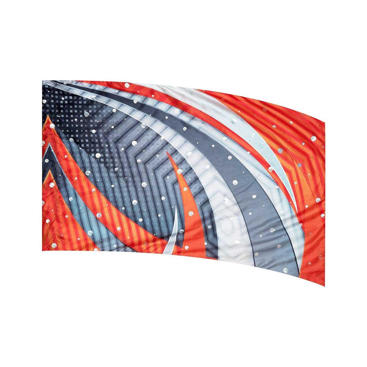 In-Stock Genesis Flags: 5003