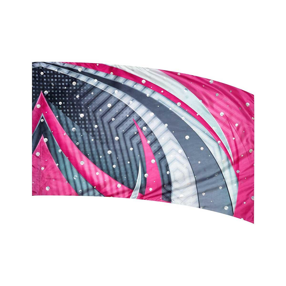 In-Stock Genesis Flags: 5004