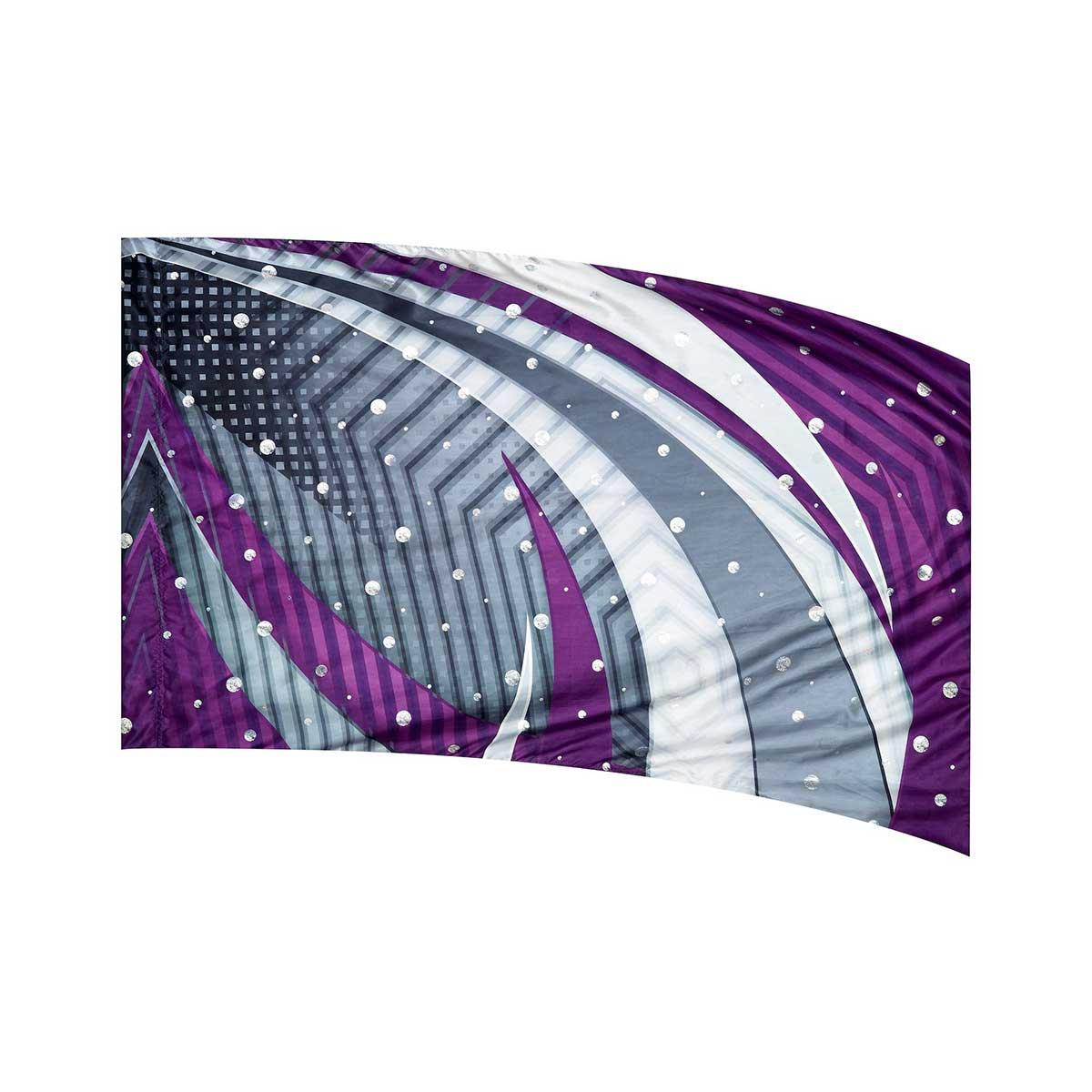 In-Stock Genesis Flags: 5005