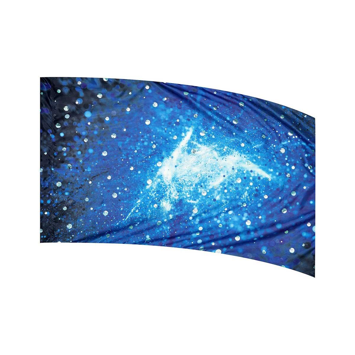 In-Stock Genesis Flags: 5017