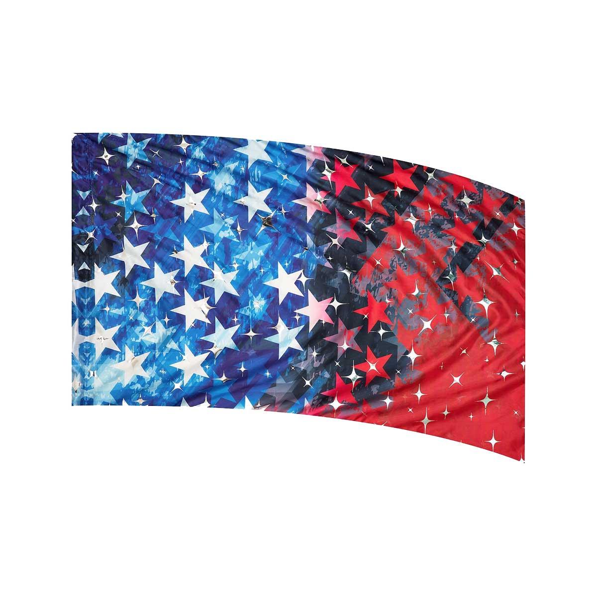 In-Stock Genesis Flags: 7009