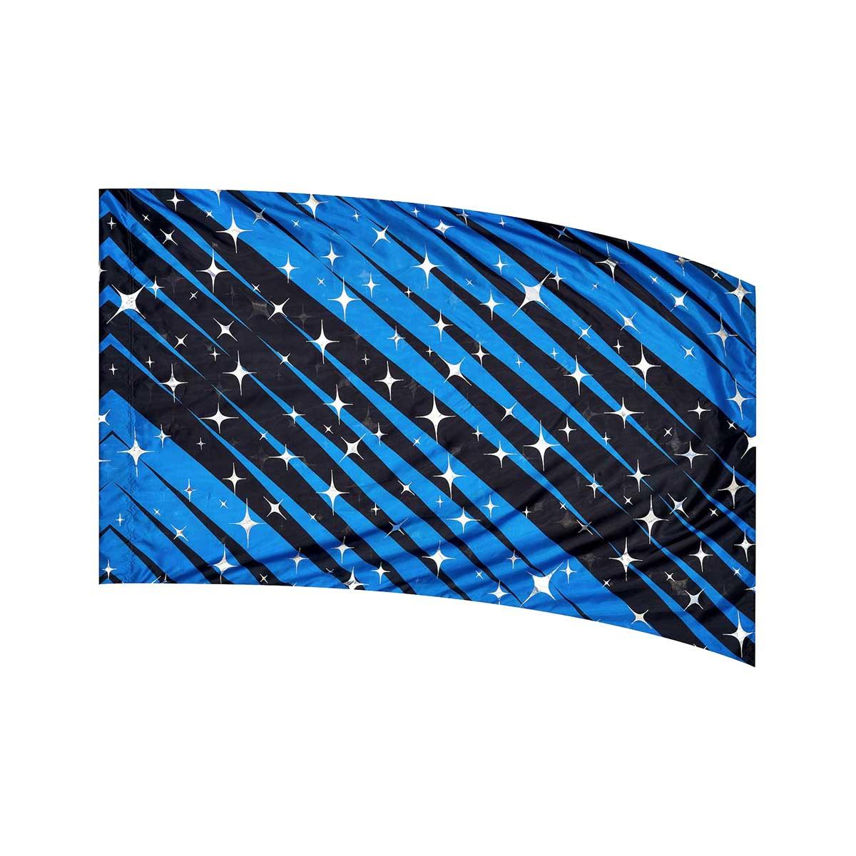 In-Stock Genesis Flags: 7010