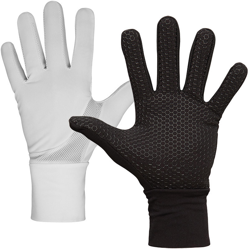 Hyperperformance Gloves