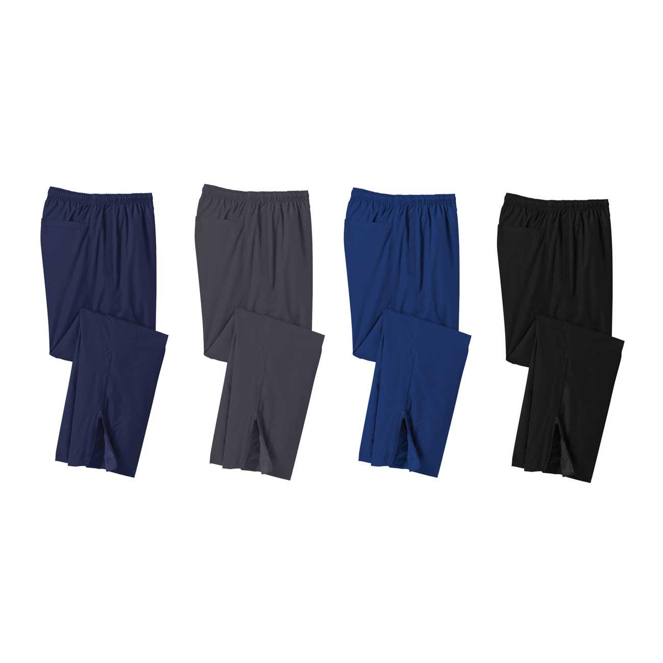 Style 174 Pants