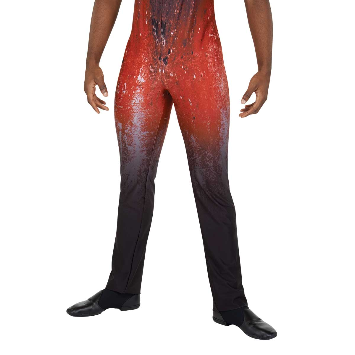 Digital Uniforms: 18713 Performace  Bibber, Style CP114
