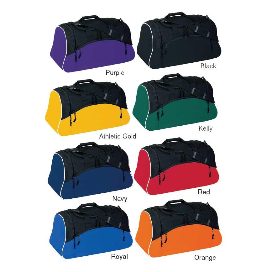 Style 327790 Bag