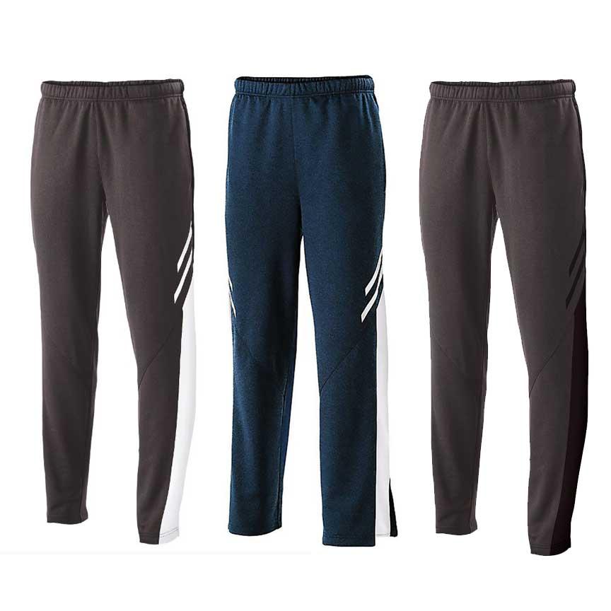 Style 9570 Pants