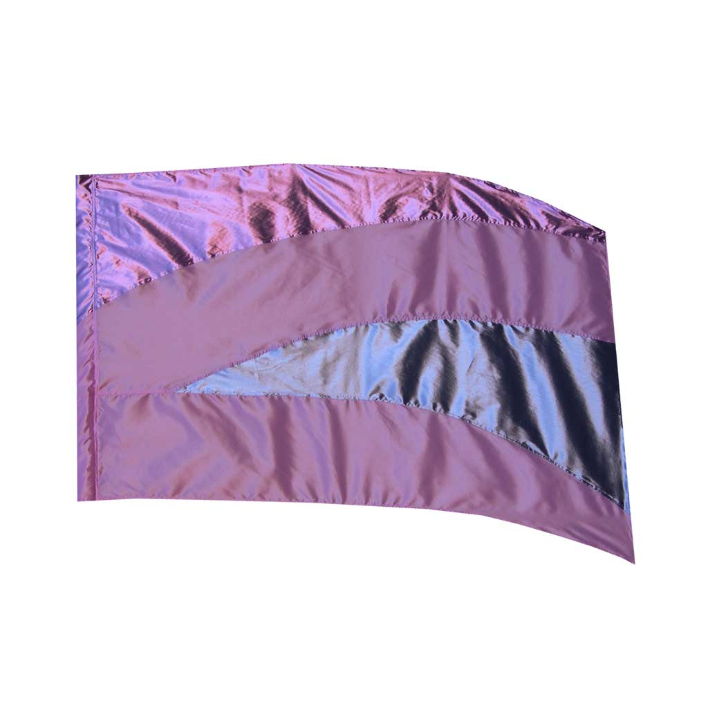 Custom Flags: John Sullivan Collection JS-099