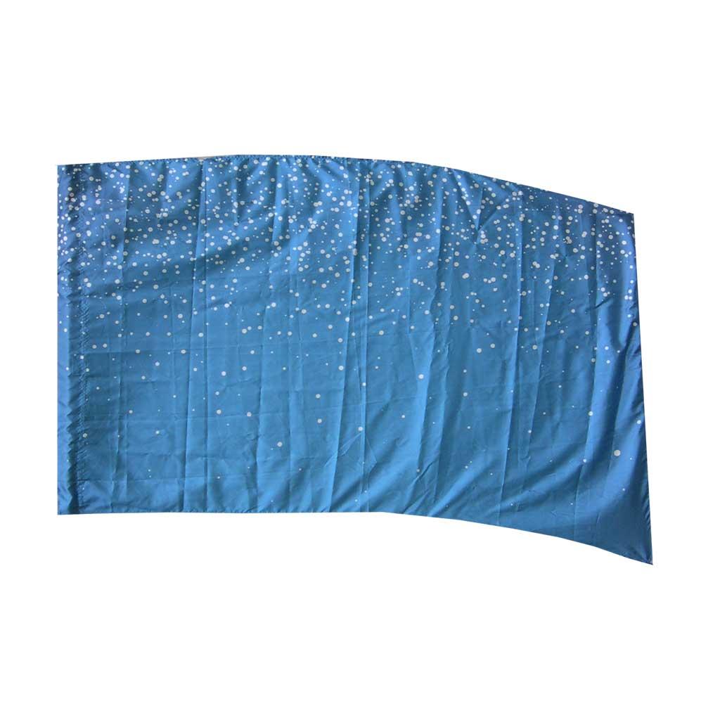 Style 1814 Digital Flag