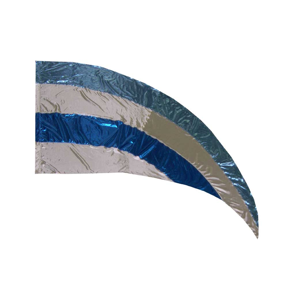 Custom Flags: John Sullivan Collection JS-100