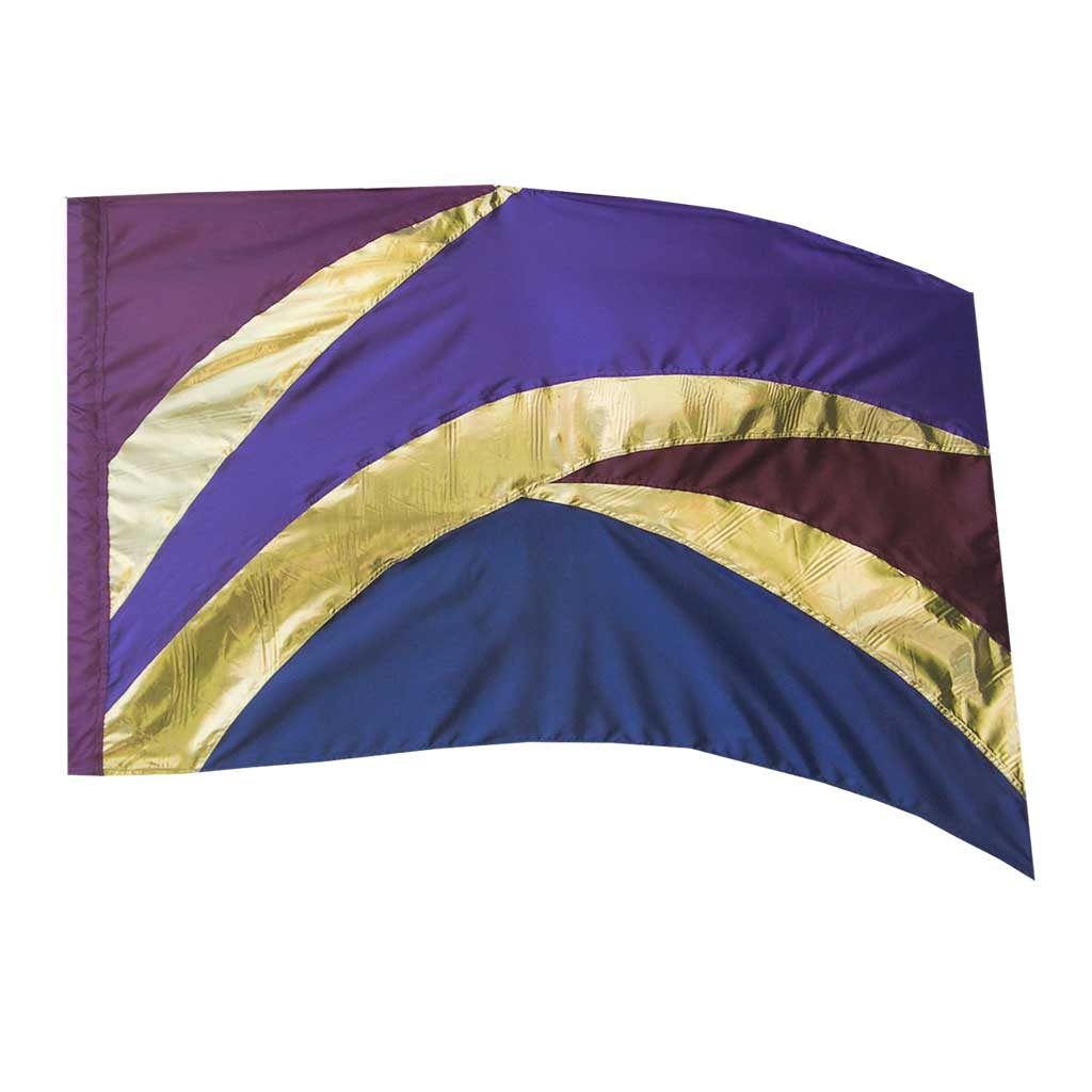 Custom Flags: AB478