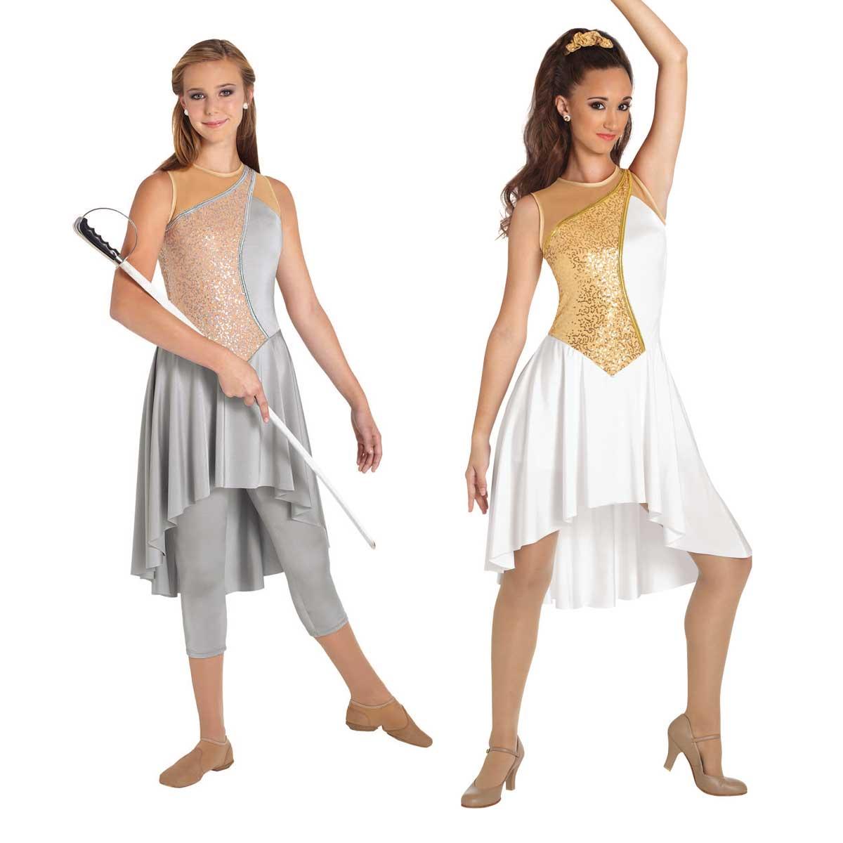 Guard Uniforms: Style 1518