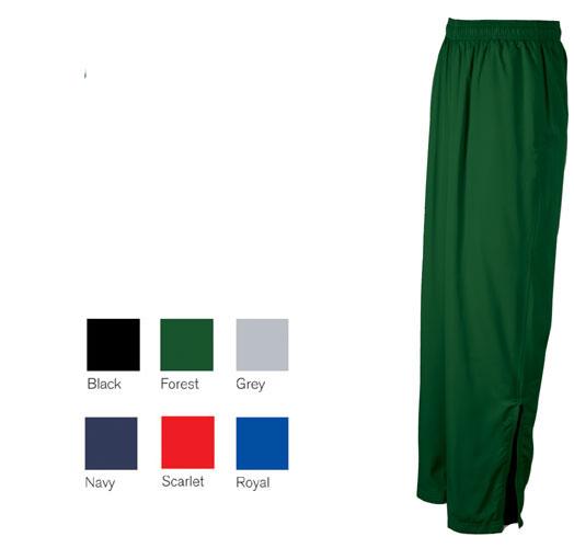 Style 1155 Pants (Ladies)