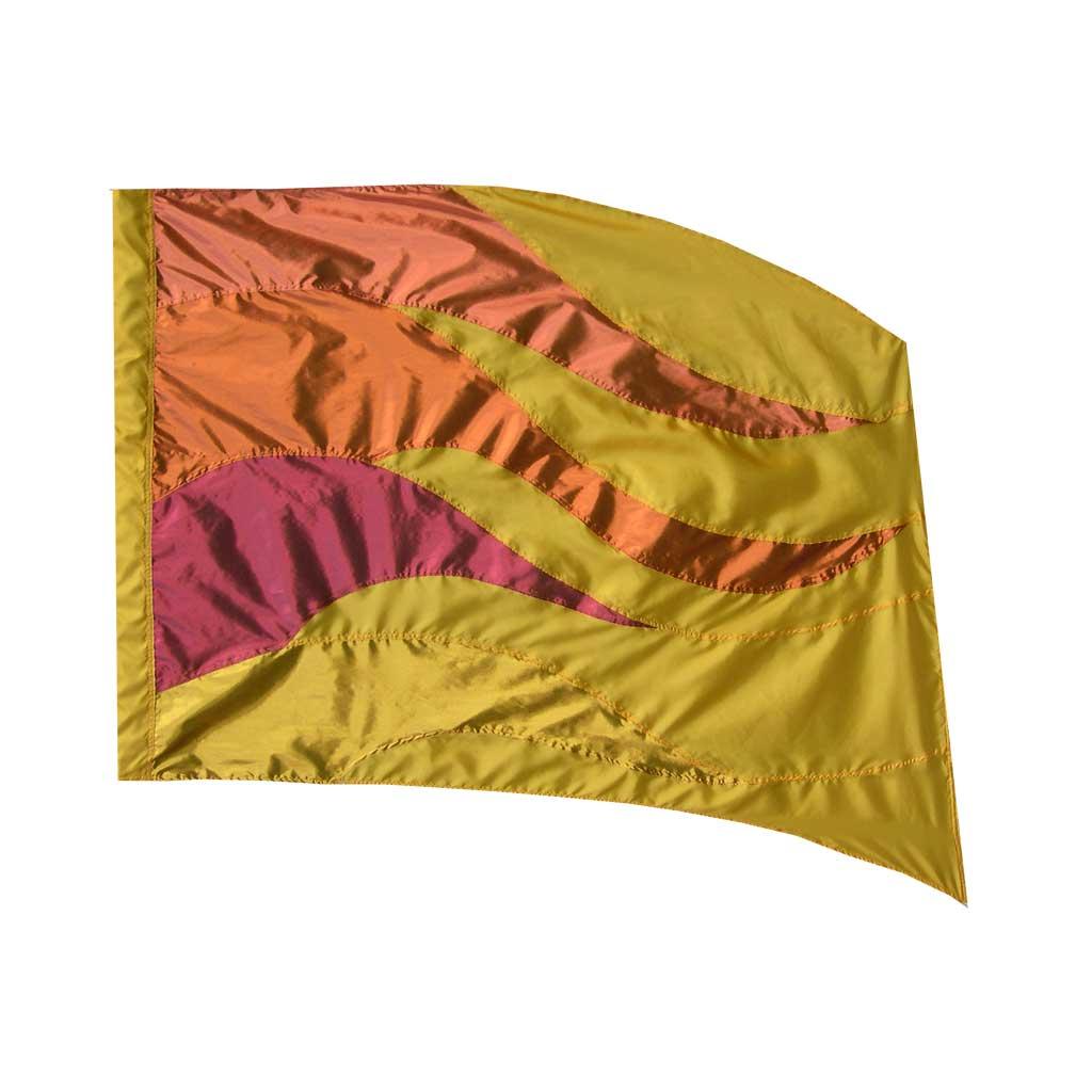Custom Flags: AB483